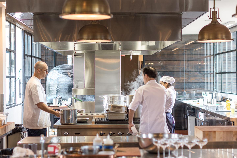 La Cantera Resort_Signature_chefstablelookingintokitchen CRPD1440x960.jpg