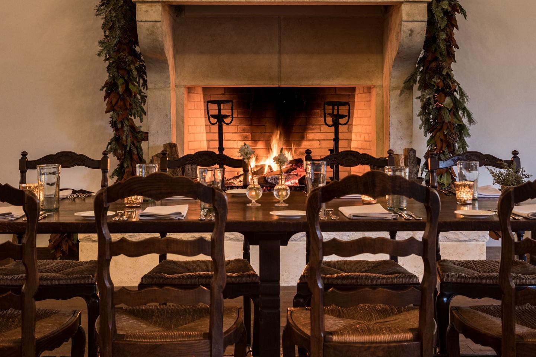 La Cantera Resort_Signature_fireplace1 CRPD1440x960.jpg