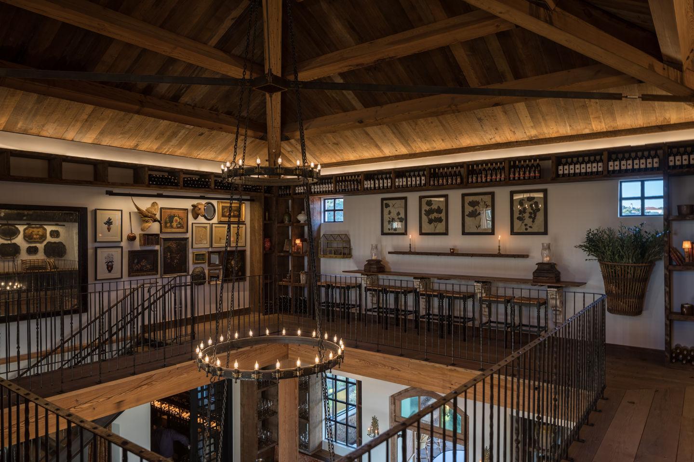 La Cantera Resort_Signature_mezzanine1 CRPD1440x960.jpg