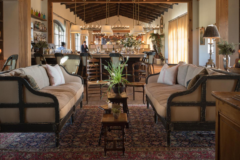 La Cantera Resort_Signature_fullviewrestaurant1 CRPD1440x960.jpg