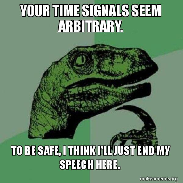 arbitrary time signals.jpg