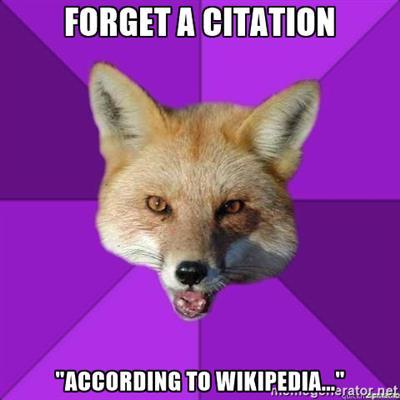 fox5.jpg