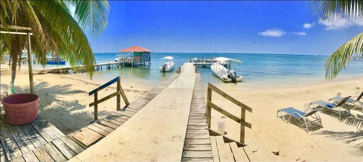 sevell_roatan_dock_west_end_low_res.jpg