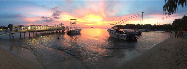 sevell_roatan_sunset_west_end_low_res.jpg
