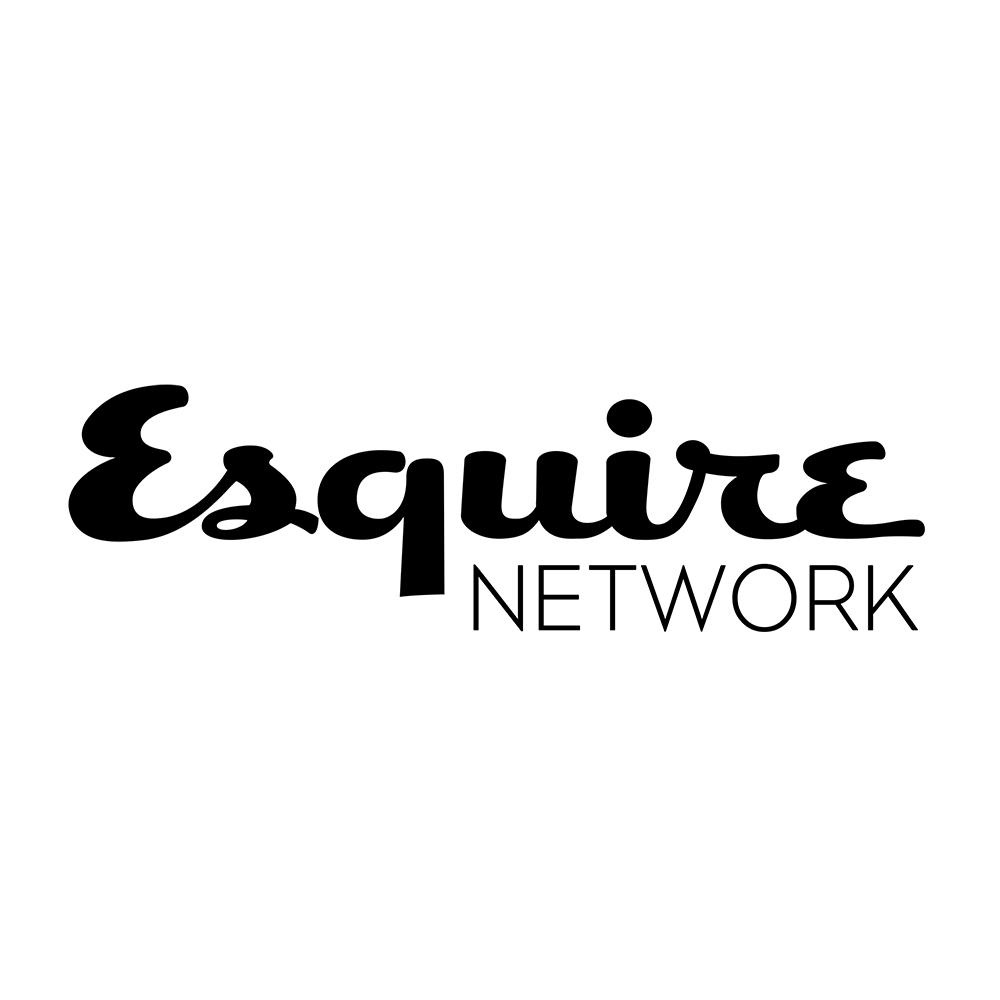 esquire-black.png