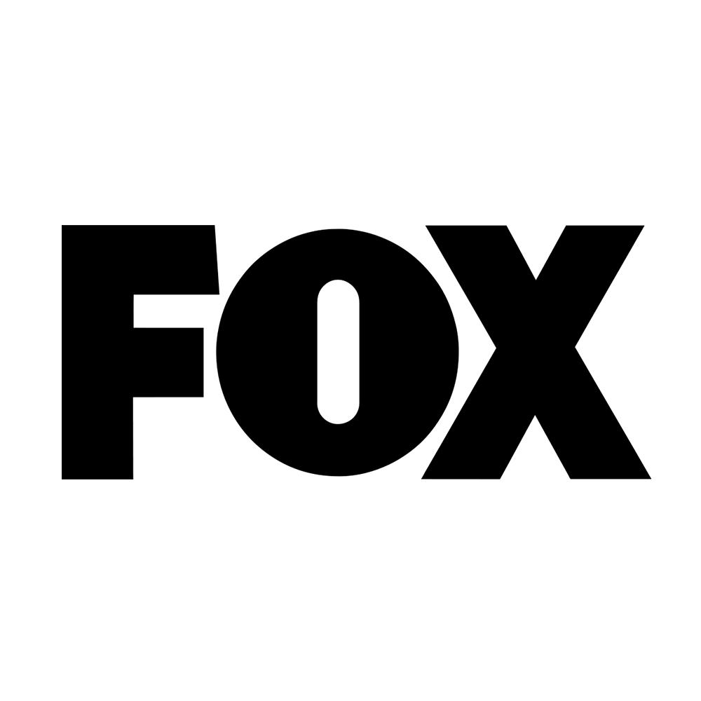 fox-black.png