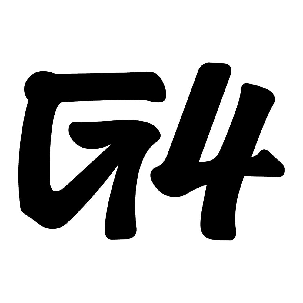 g4-black.png