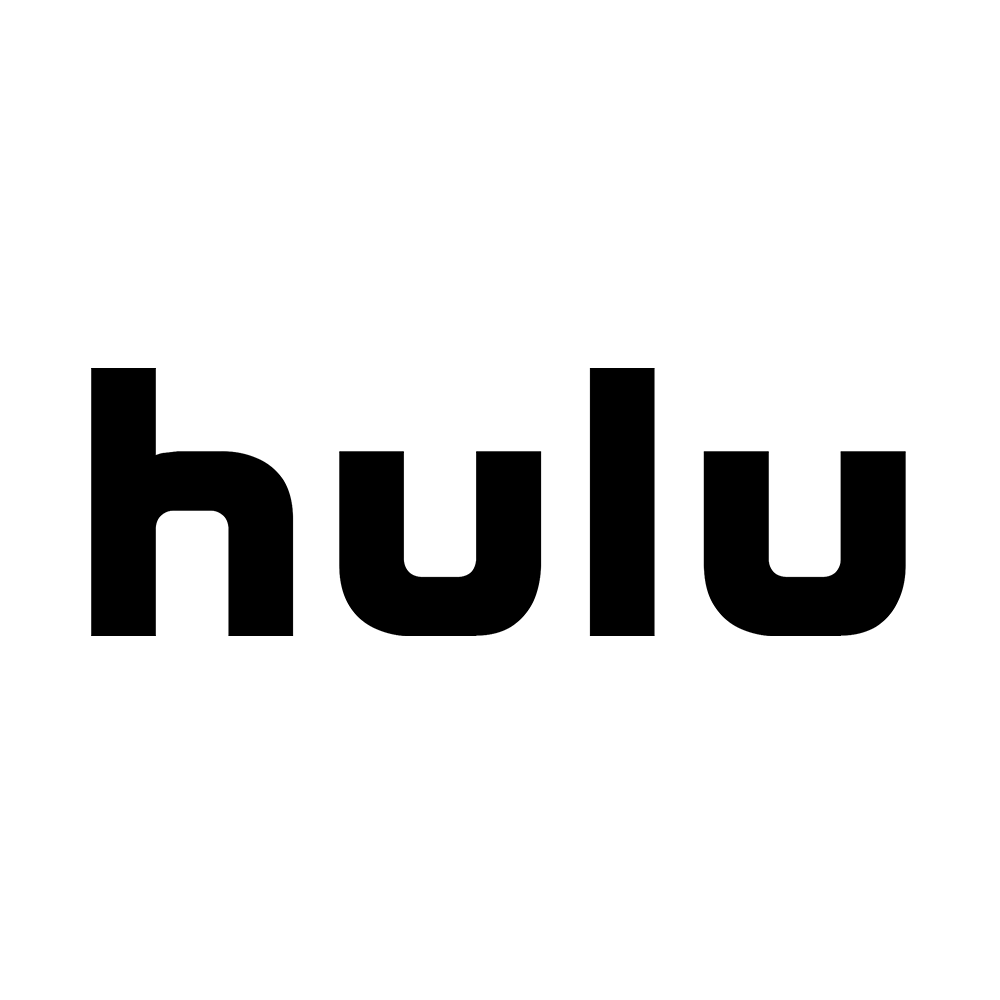 hulu-black.png