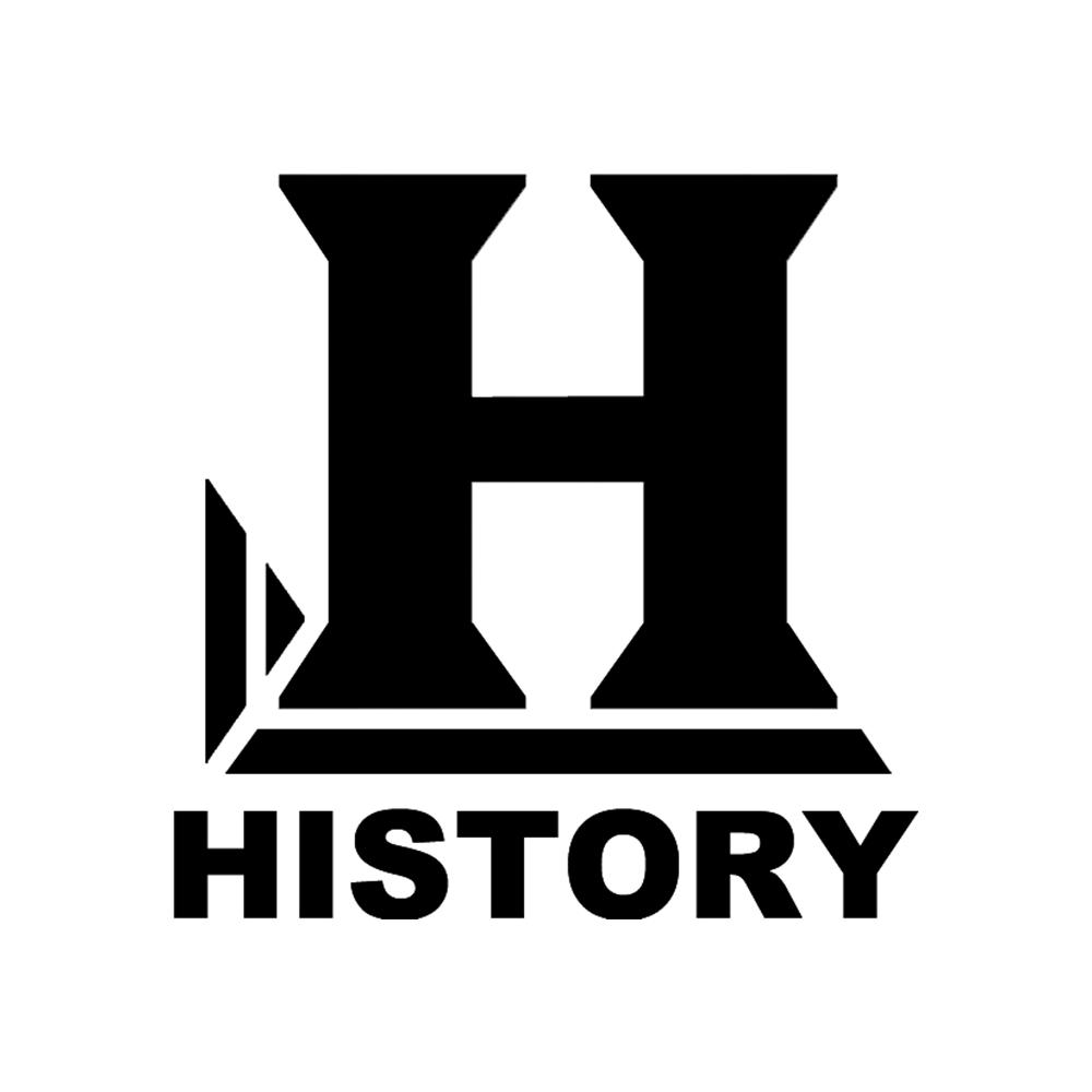 history-black.png