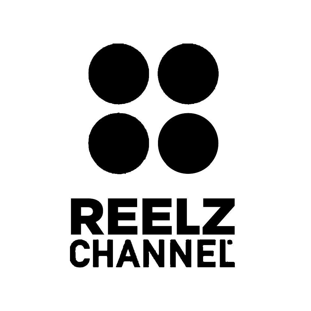 reelz-black.png
