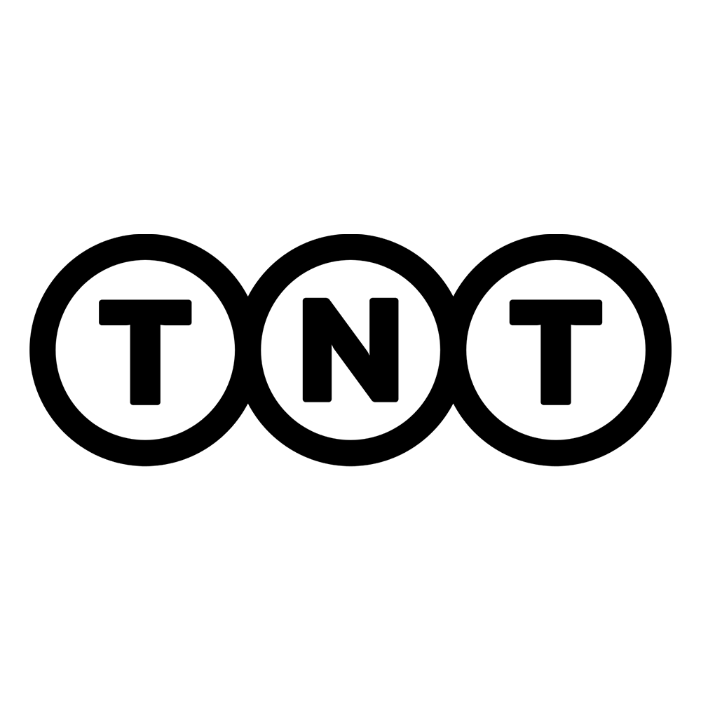 tnt-black.png