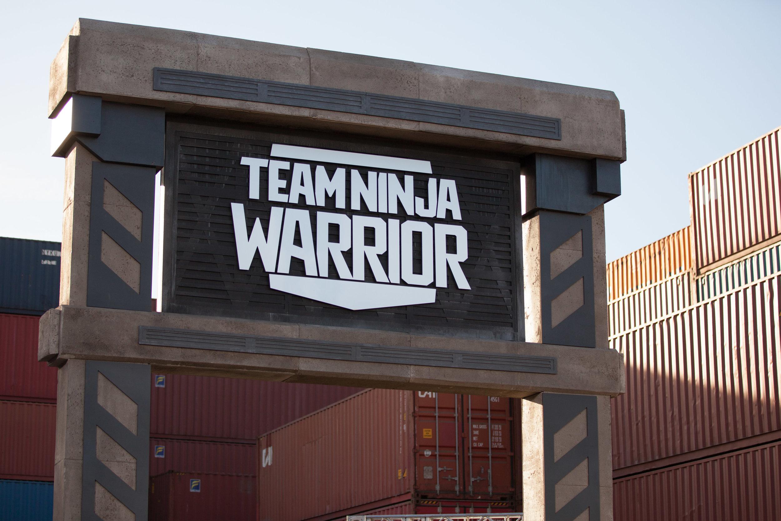 Team Ninja (174 of 211).jpg