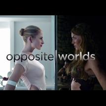 opposite-worlds-ats-filmworks.jpg