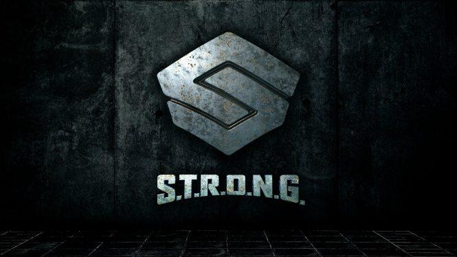 strongcastingcalls.jpg