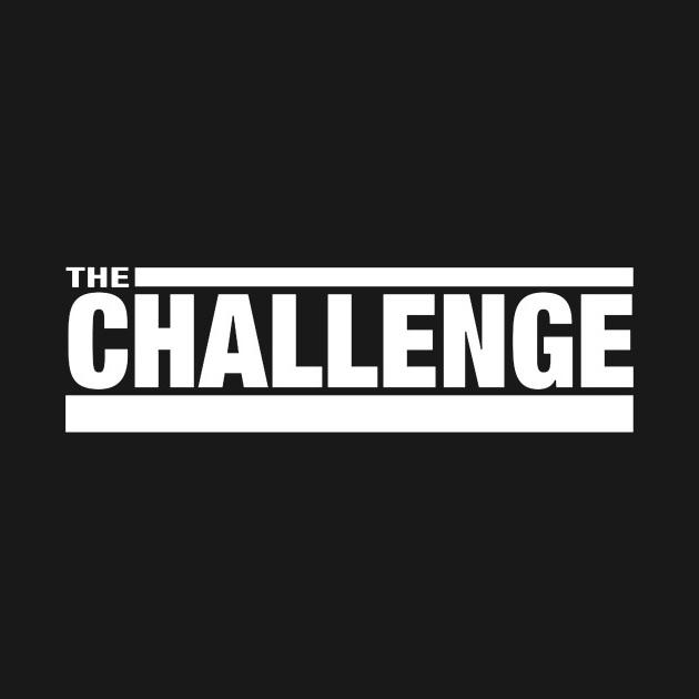 the-challenge.jpg