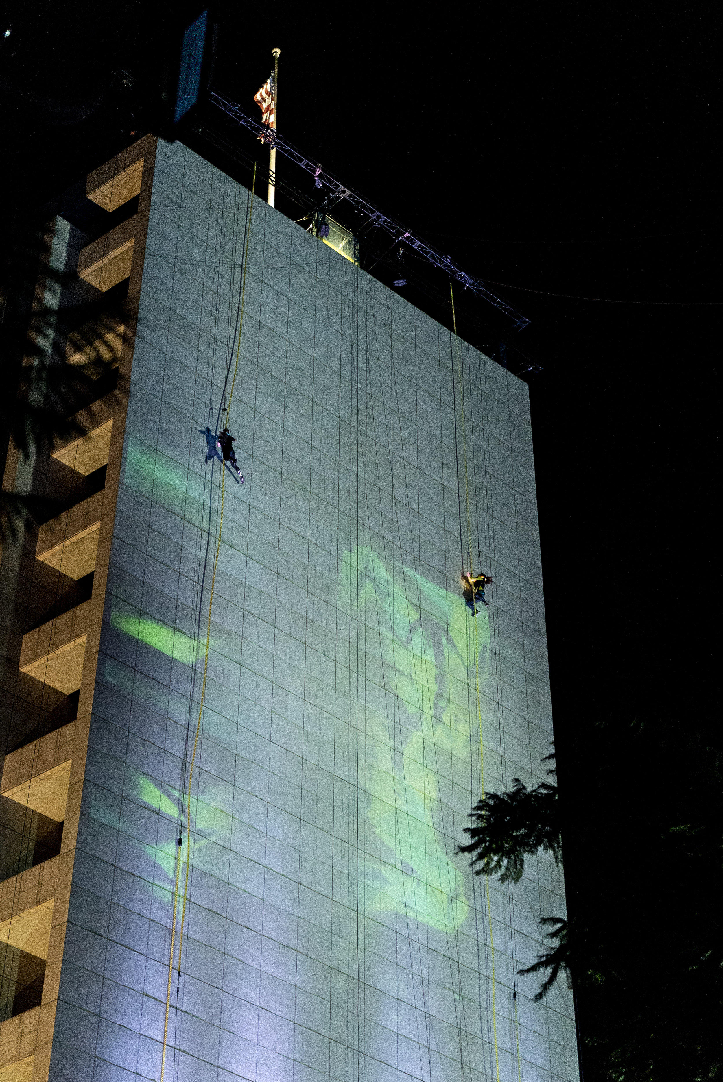 million-dollar-mile-mdm-wall-rappel.jpg