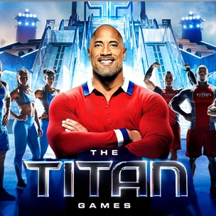 titan-games-dwayne-johnson.jpg
