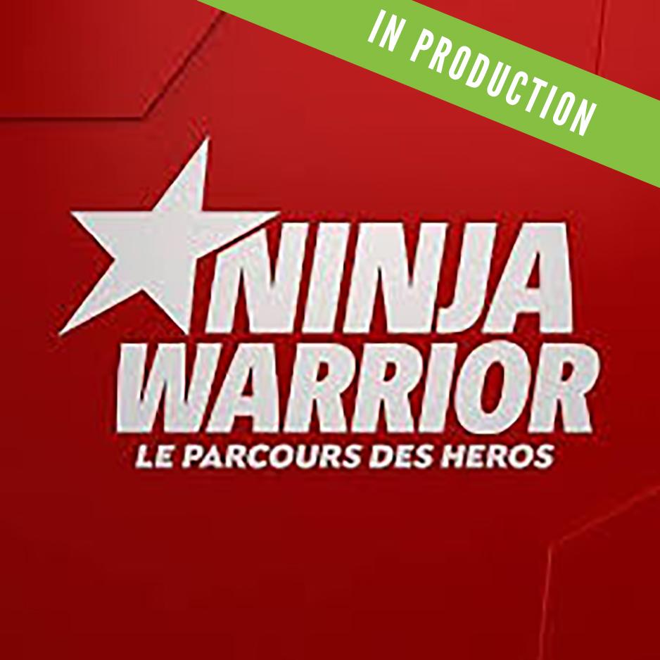 ninja-warrior-france-production.jpg