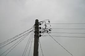 The grapevine is a great way to hear about an electrician.