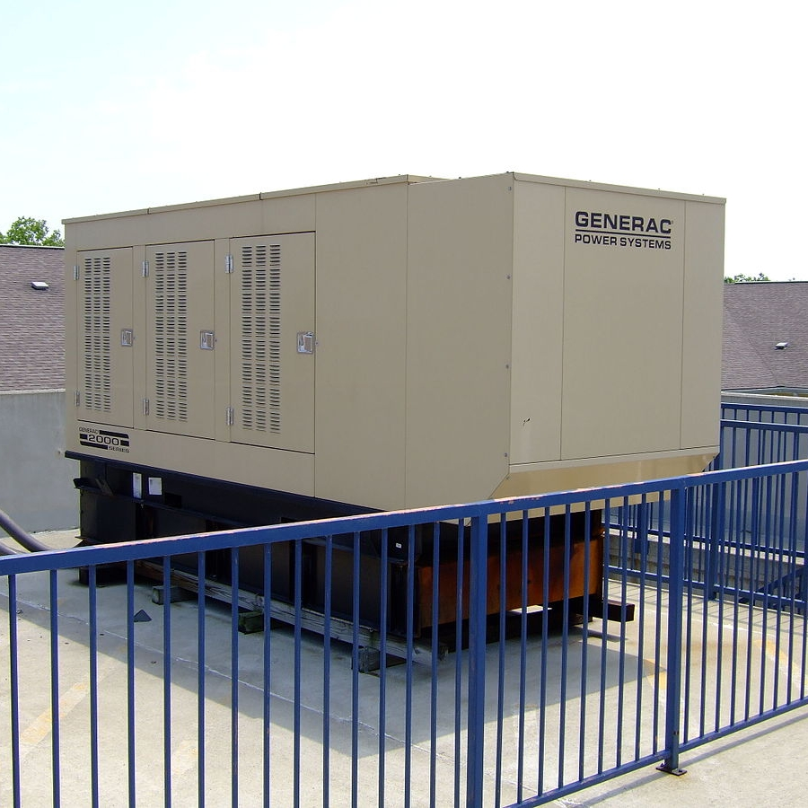 Businesses frequently have backup generators, but there are situations in which a residence should maintain one, as well.