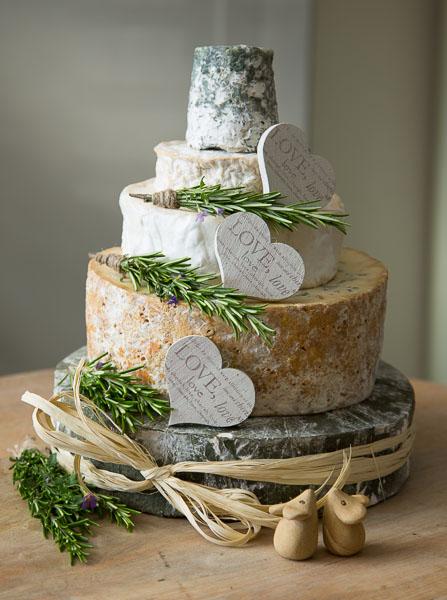 Wedding Cake  - The Top Hat.jpg