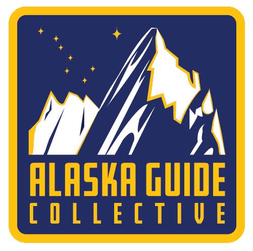 Alaska Guide Collective - Logo-01.png