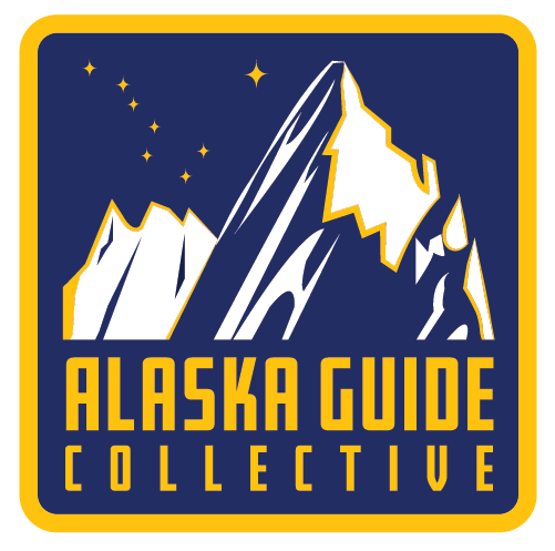 Alaska Guide Collective - Logo-01.png
