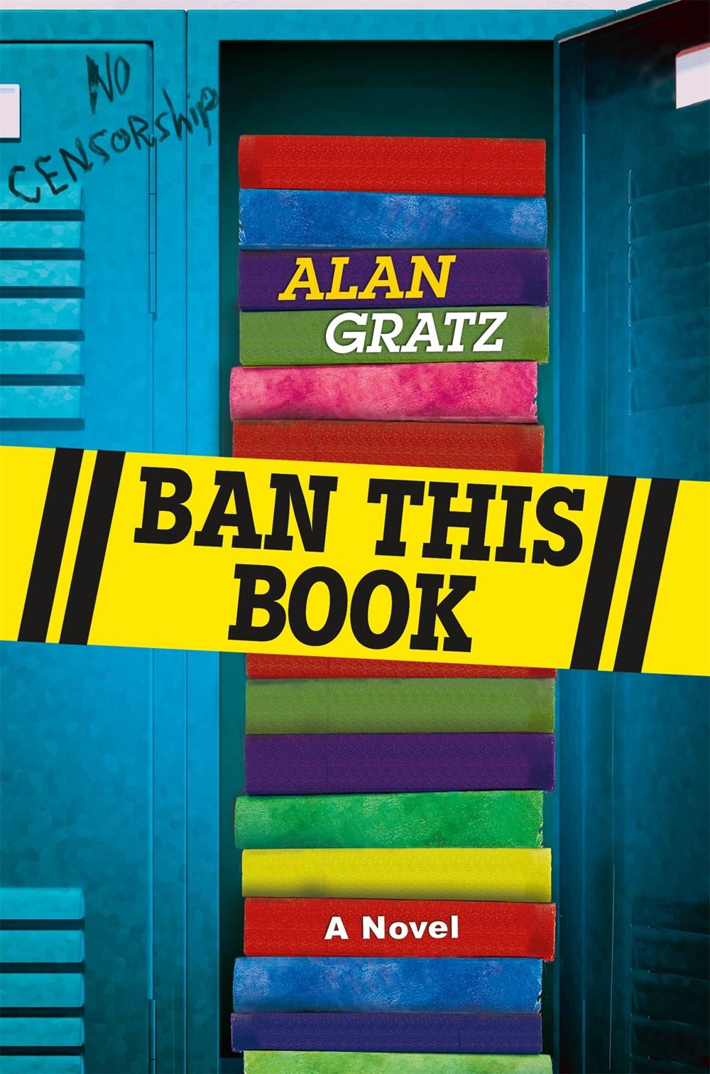 ban this book.jpg