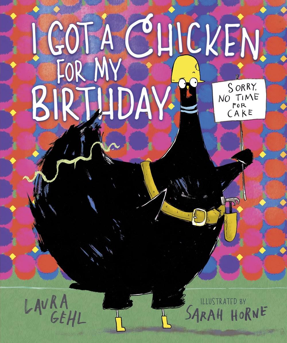 chickenforbirthday.jpg