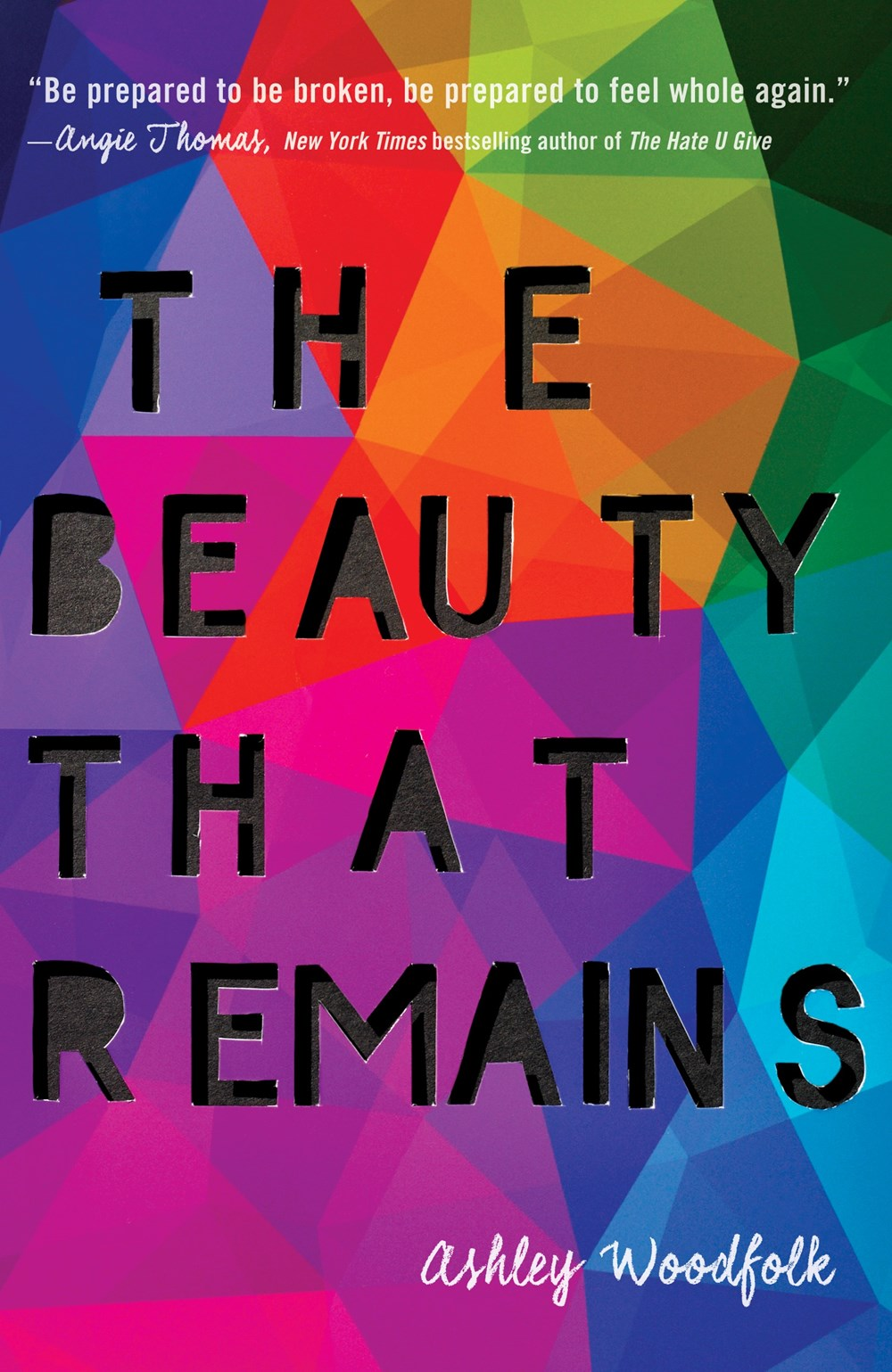 beautyremains.jpg