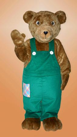Corduroy_Bear_Mascot_Costume.jpg