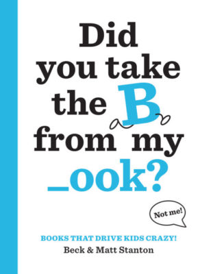 Did-you-take-the-B-from-my-Book-292x400.jpg