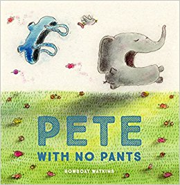 Pete-with-no-Pants.jpg