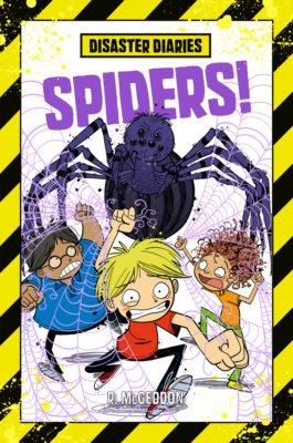 spiders-265x400.jpg