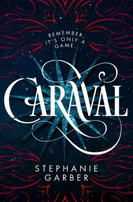 caraval-stephanie-garber-263x400.jpg