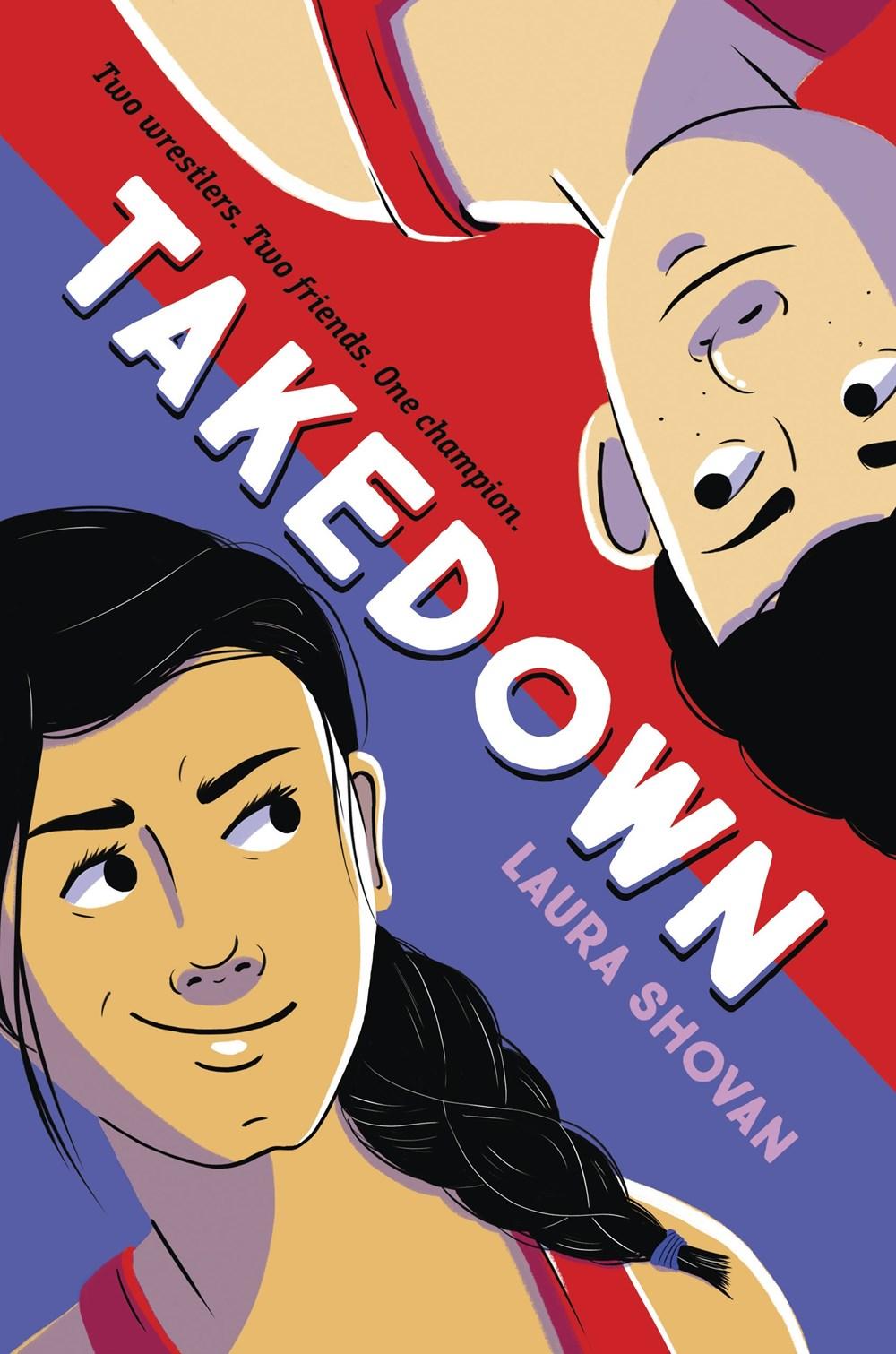 takedown.jpg