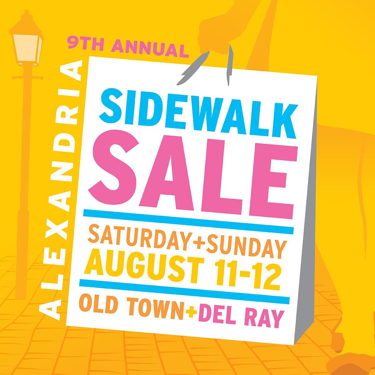 2018SidewalkSale_Insta_FB_Square_1200x1200.jpg