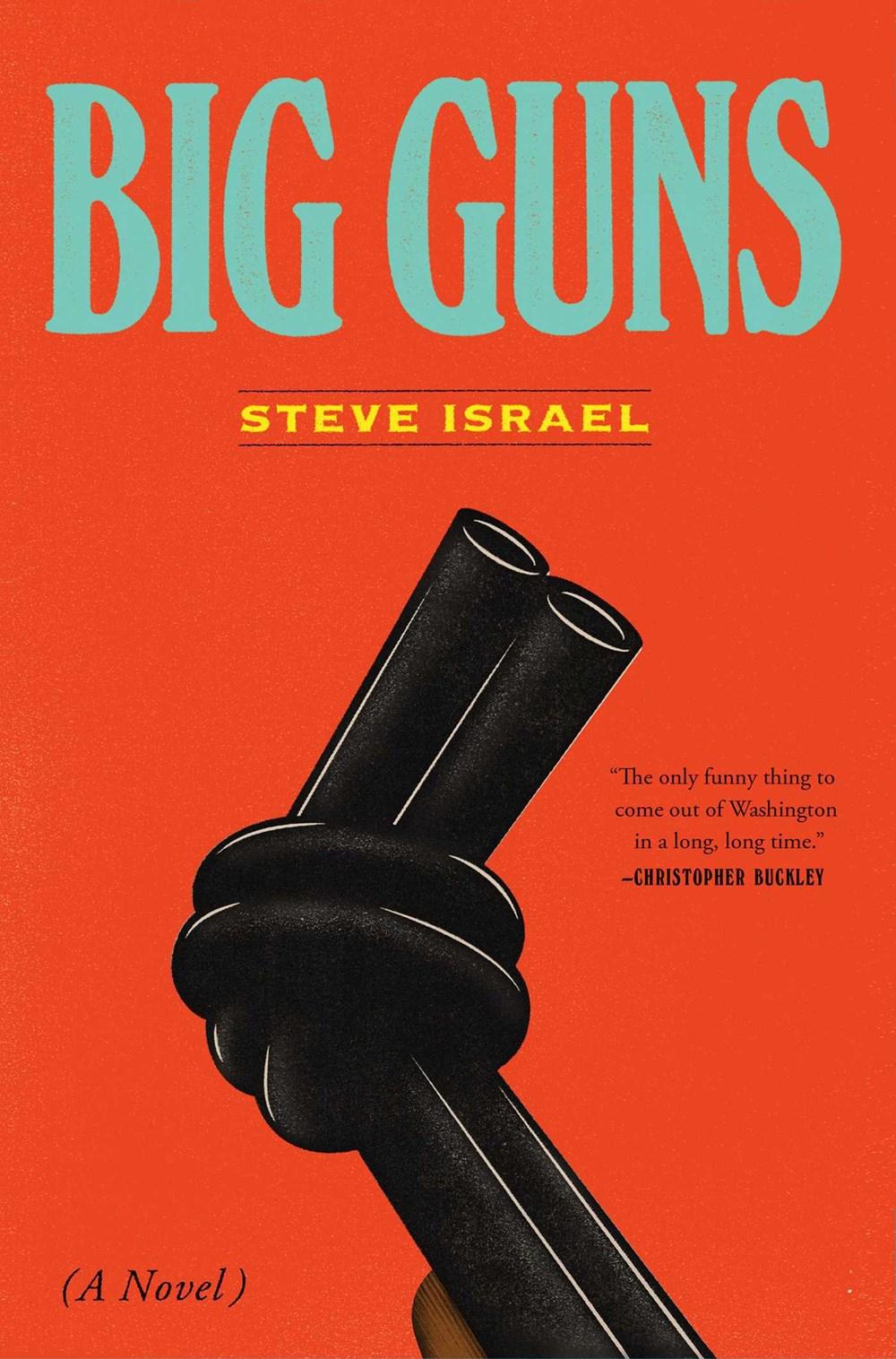 bigguns.jpg