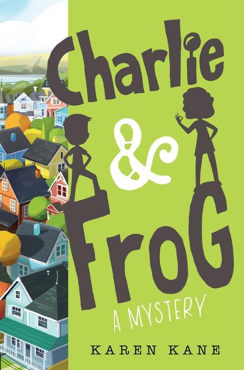 charlie and frog.jpg