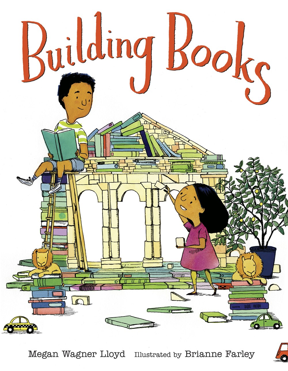 buildingbooks.jpg