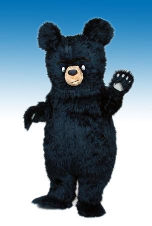 Bruce-the-Bear-Promotional-Mascot-Costume.jpg