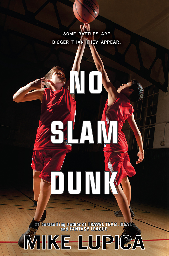 NO SLAM DUNK jacket art_web.jpg