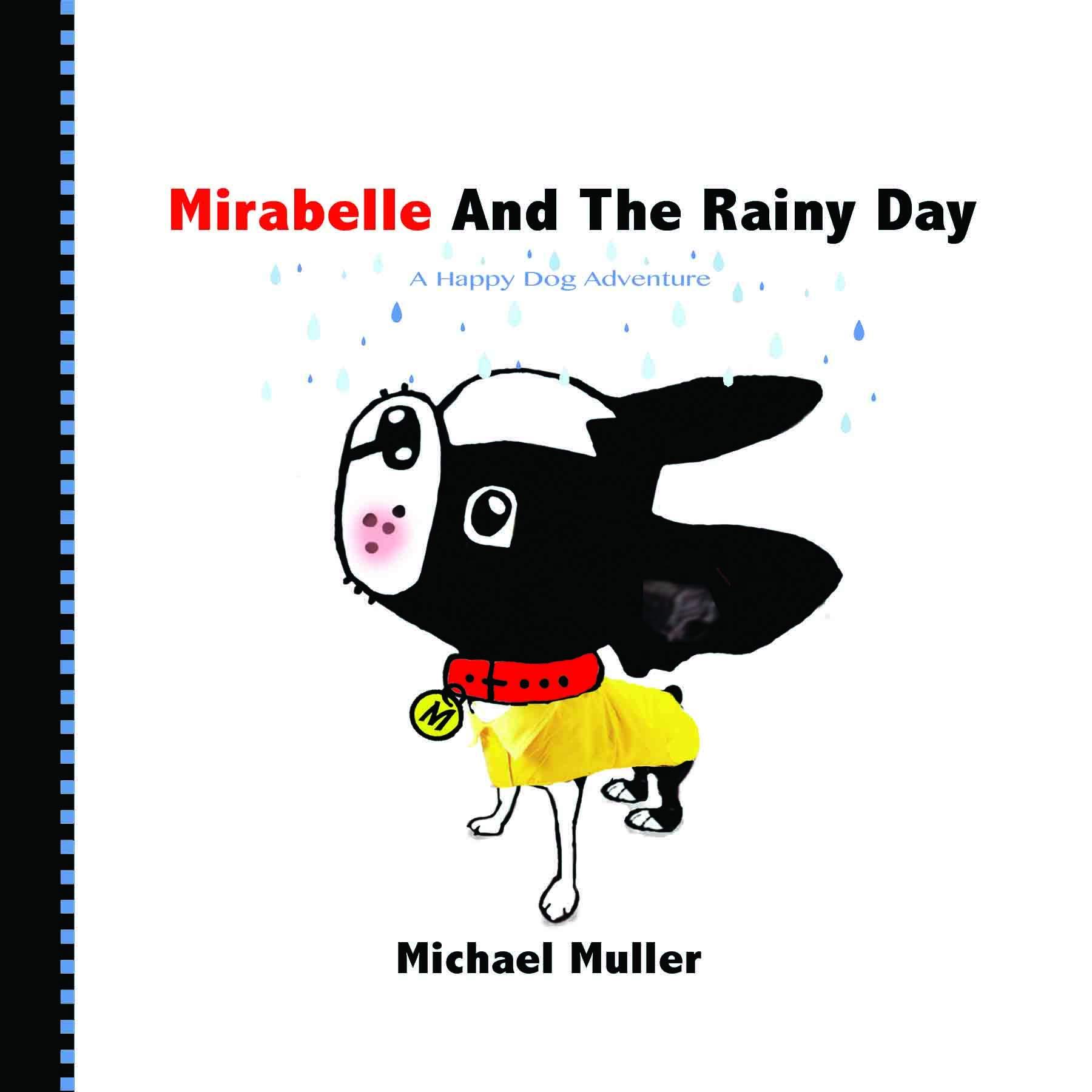 mirabellerainy.jpg