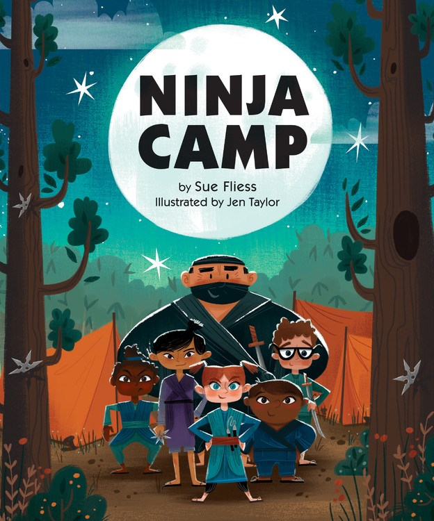 ninjacamp.jpeg
