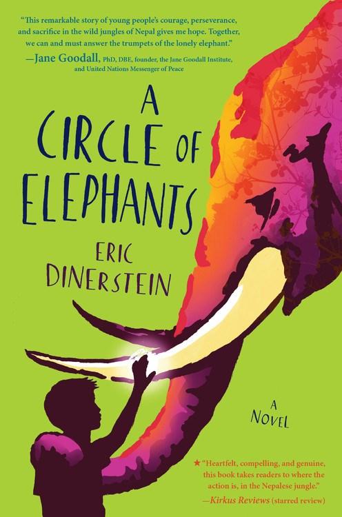 circleofelephants.jpg