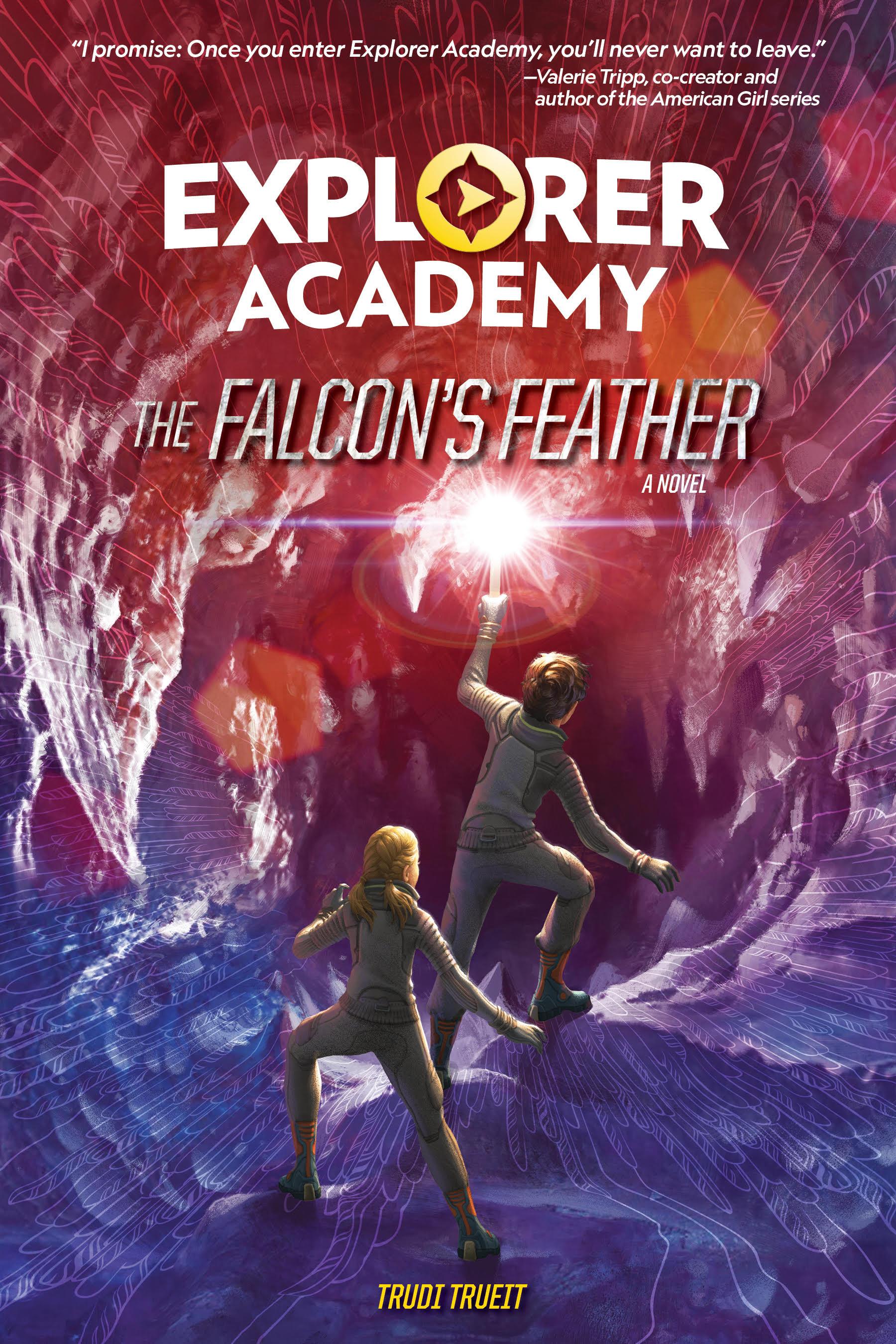 Explorer academy2.jpg