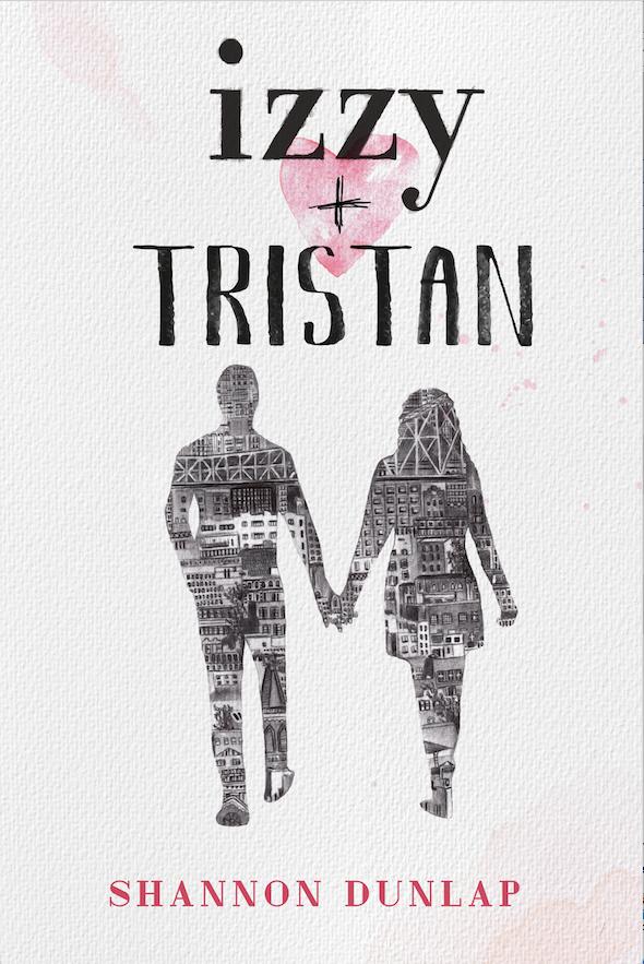 Izzy + Tristan Online.png