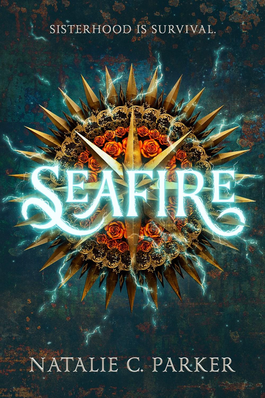 seafire.jpg