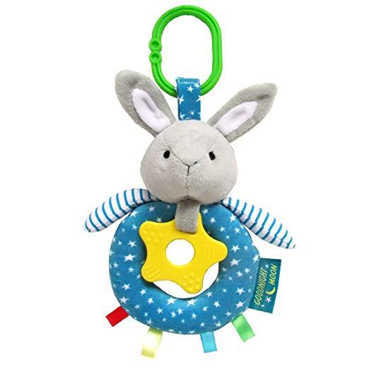 activity bunny.jpg