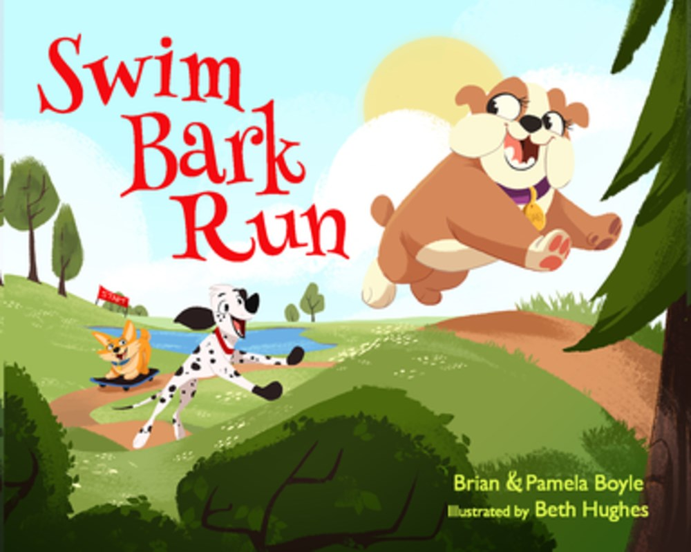 swim bark run.jpg
